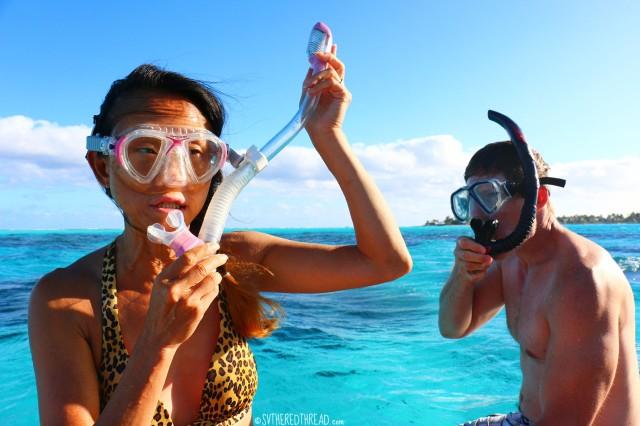 #bora bora_tsaoson snorkeling