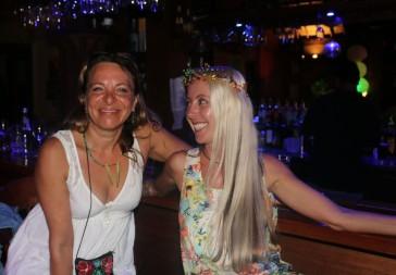 #Bora Bora_Jessie + Jude1
